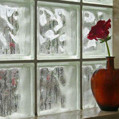 Image Of Glass Blocks